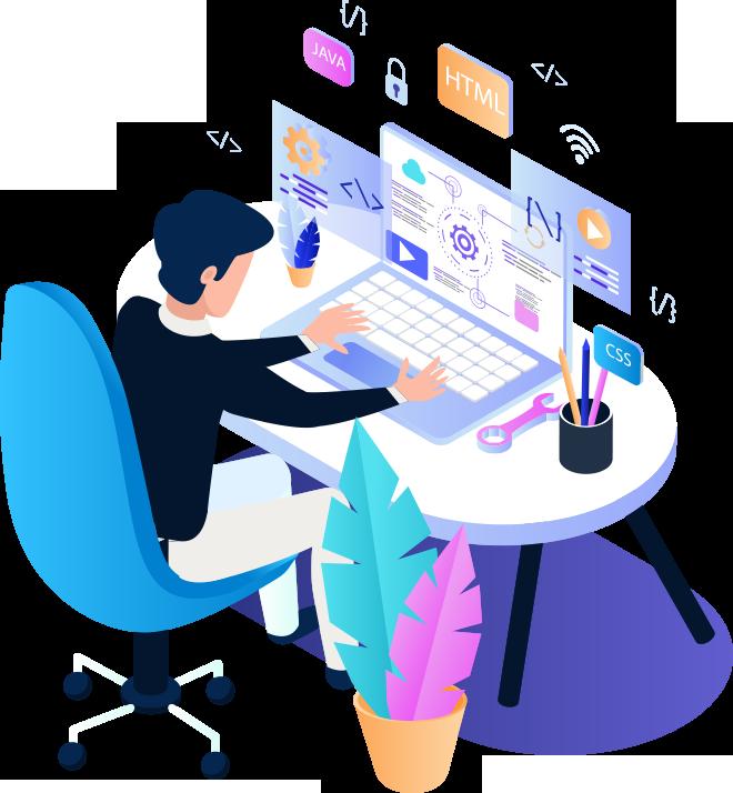 Web Design And Development Company Uae Digital Marketing In Abu Dhabi